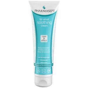 Tol Velvet Soothing Cream 150ml