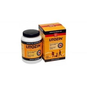 Litozin 750mg 90 Caps Για οστεοαρθρίτιδα