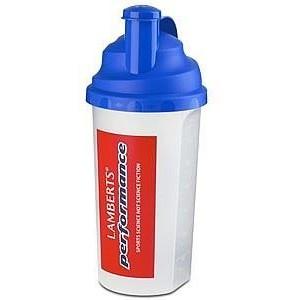 Lamberts Sports Shaker 700ml