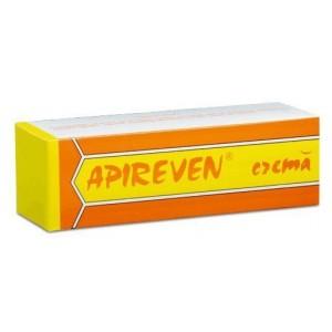Am Health Apireven Cream 30 gr(Δηλητηριο Μελισσας)