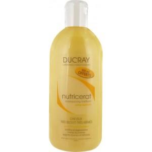 Ducray Nutricerat Shampoo 300ml
