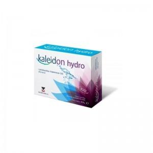 MENARINI HELLAS Kaleidon Hydro Προβιοτικό Συμπλήρωμα Διατροφής με γεύση Μπανάνα (6 δόσεις)