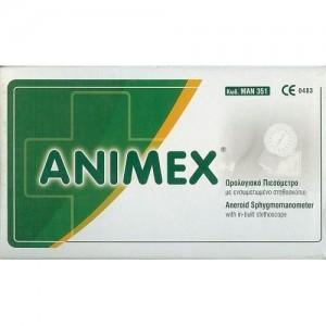Animex Premium Man 351
