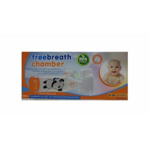 Free Breathe Chamber 0-18μηνων