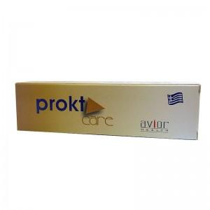 AVIOR PROKTCARE POMM 55GR