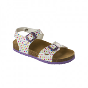 DR. Scholl Bioprint Kid Smyley - Multi