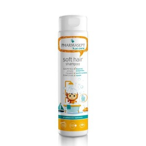 Pharmasept Kid Soft Hair Shampoo 300ml