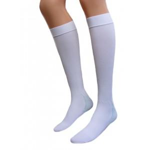 Varisan Αντιθρομβωτικές Κάλτσες Κάτω Γόνατος Ζεύγος