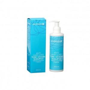 Helenvita Anti Hair Loss Tonic Women Shampoo Τονωτικό Σαμπουάν Γυναικών 200ml