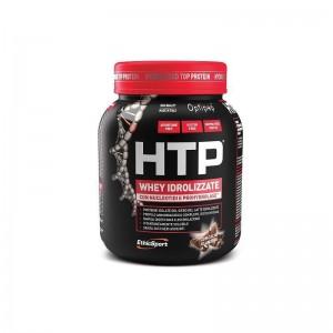 EthicSport Protein HTP vanilla 750gr