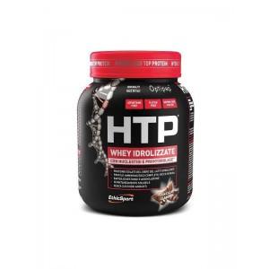 EthicSport Protein HTP choco 750gr