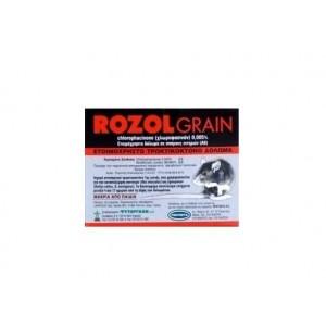 Rozol Grain 200 gr