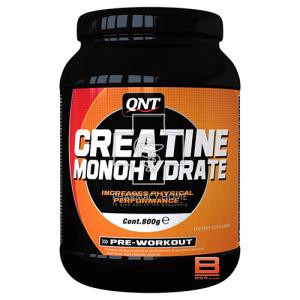 QNT - CREATINE 800gr (01-048-019)