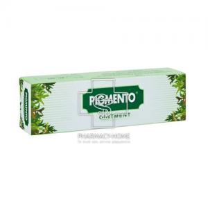 Charak Pigmento Cream, 50gr