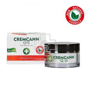 NATURAL CANNABIS - CREMCANN OMEGA 3-6 50ml