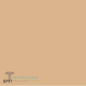 Korres Μαύρη Πεύκη Foundation Make-Up Ανόρθωση, Σύσφιγξη & Λάμψη BPF1 30ml.