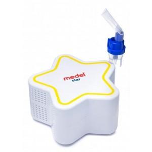 Medel Star παιδικός νεφελοποιητής
