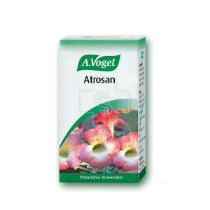 A.Vogel Atrosan (Rheuma-Tabletten) 60 tabs
