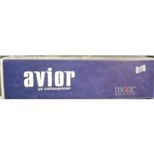 Avior Cream Υαλουρονικό Οξύ 55gr