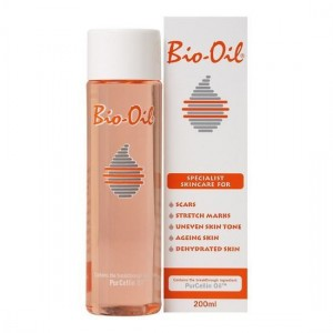 Bio-Oil 200ml Έλαιο για ανάπλαση, ουλές, ραγάδες, ανομοιόμορφη χροιά δέρματος.