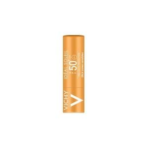 VICHY CAPITAL SOLEIL STICK ZONES SENSIBLES SPF50+ VICHY 9G