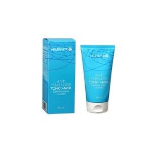 Helenvita Anti Hair Loss Tonic Mask Τονωτική Μάσκα Μαλλιών 150ml