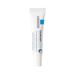 La Roche-Posay Cicaplast Lip Balm-Ενυδατικό βάλσαμο χειλιών 7,5ml