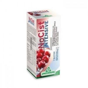 Specchiasol Cranberry NoCist Intensive 7φακελάκια