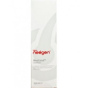 Fagron Neogen NeoCond™ Conditioner 200ml