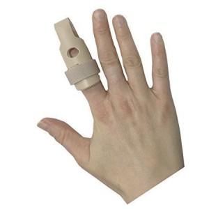 Uriel νάρθηκας δακτύλου