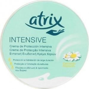 Atrix Cream 60 ml