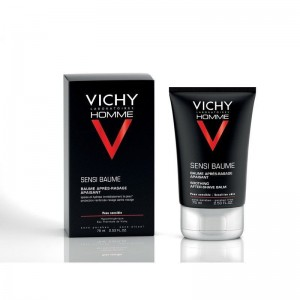 Vichy Homme Sensibaume Ca After Shave 75 ml