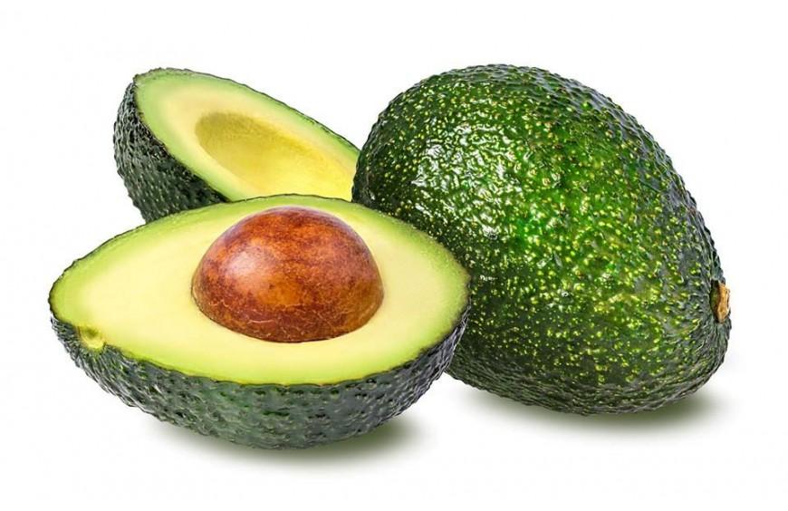 Αβοκάντο: Ένα φρούτο έκπληξη!