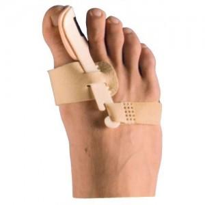 Uriel θεραπευτική συσκευή για κότσι δεξί 388R