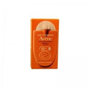 Avene Reflexe Solaire SPF50+ Αντηλιακή κρέμα προσώπου 30ml
