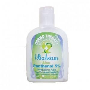Erythro Forte Dermotherapy Balsam,100ml
