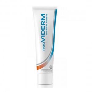 NeoViderm Skin Emulsion Επουλωτικό Γαλάκτωμα 100ml.