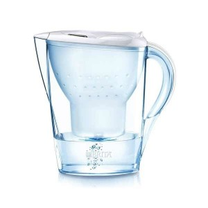 BRITA fill & enjoy Marella Κανάτα φίλτρου νερού 3.5lt