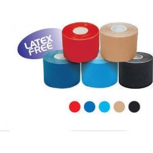 Phyto Performance K-Phyto Kinetik tape K-PH/AST 5 cm x 5 cm