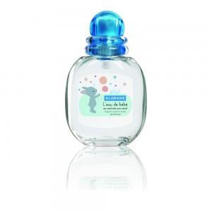 KLORANE - L'eau de Bebe - 50ml