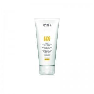 Babe -Foot Repairing Cream 10% Urea Επανορθωτική Κρέμα Ποδιών με 10% Ουρία, 100ml
