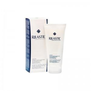 RILASTIL Intensive Smagliature Cream 200ml Κρέμα κατά των Ραβδώσεων