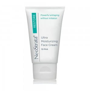 Neostrata Ultra Moisturizing Face Cream 10 PHA ενυδατική κρέμα προσώπου 40gr.