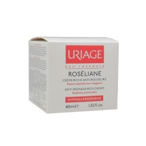 URIAGE Roseliane Creme Riche 40ml