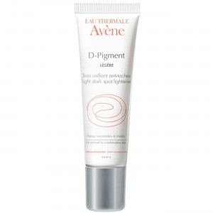 AVENE D-Pigment  Legere 30ml (καφε κηλιδες προσωπο ,ντεκολτε, χερια)
