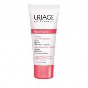 Uriage Roseliane Creme Anti Rougeurs SPF30 , Κρέμα κατά της Ερυθρότητας, 40ml