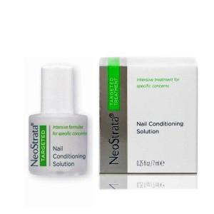 Neostrata Nail Conditioning Solution AHA 7ml.