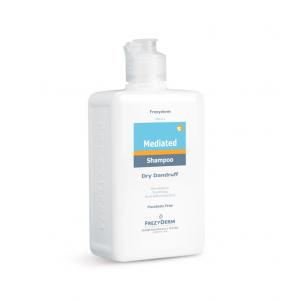 Frezyderm Mediated Shampoo 200 ml