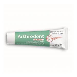 Arthrodont Paste Classic Παστα για τα ουλα 75gr