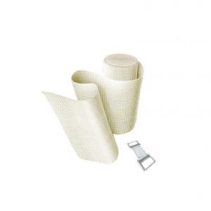 PIC Solution Flexa Elast 12cm x 4.5m 1τμχ